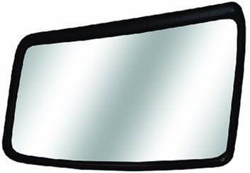 CIPA 08910 Blindspotz Convex Spot Mirror
