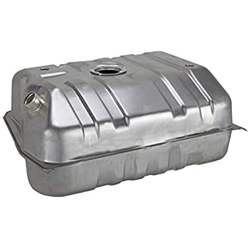 Amazon com: Gas Fuel Tank 30 gallon for Blazer Yukon Tahoe 5 7L V8 2