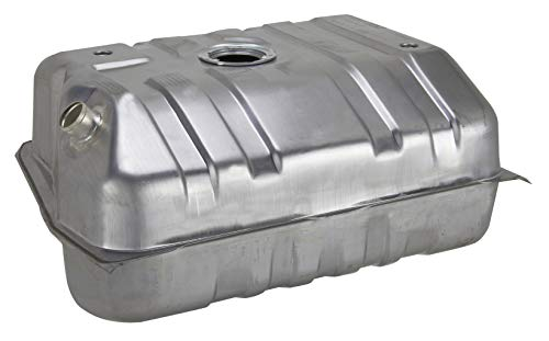 - Spectra Premium Industries Inc Spectra Fuel Tank GM51A