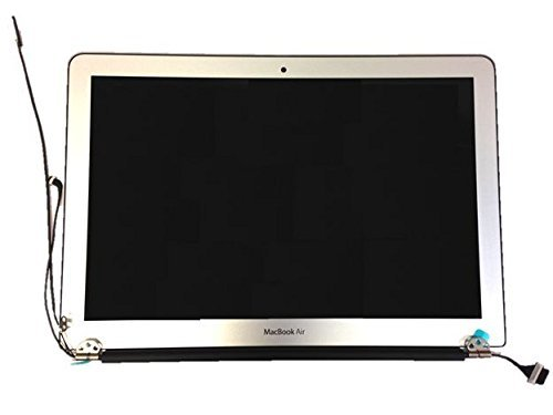 NEW-Apple-Macbook-Air-13-A1466MD760-MD761Mid-2013-Full-LCD-Screen-Assembly
