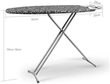Table à Repasser Table à Repasser Pliante