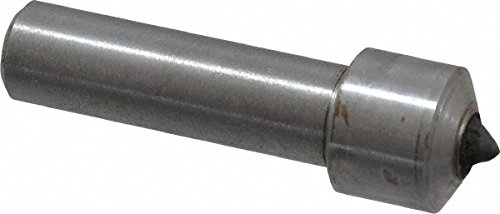 Interstate - 7/8 Inch Head Diameter, 90¡ãIncluded Angle,High Speed Steel Countersink 2062560