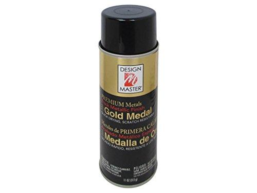 design-master-231-gold-medal-metallic-spray