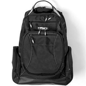 Factory Effex 16-88098 FX Backpack
