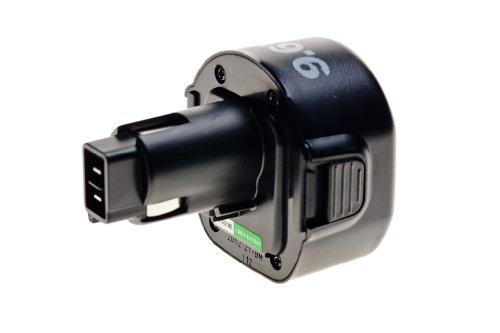 Black & Decker 419085-00 Battery Pack for Drill