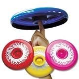 10'' Spin Jammers® School Packs (SET)