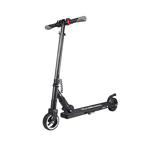 Megawheels S1 Review Affordable And Lightweight Electric