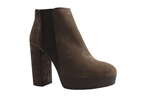 Kaki ETI Boots Kaki Reqins Cheyenne wXgqOPxI