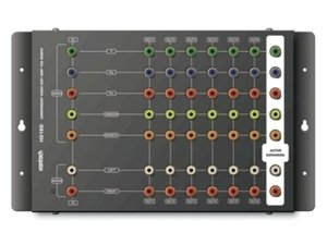 XANTECH HD16D 1-In 6-Out Component Video & Audio Distribution for sale  Delivered anywhere in USA