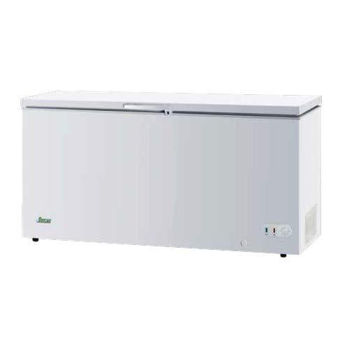 Pozo congelador congelador frigorífico nevera cm 181x75x85 RS9652 ...