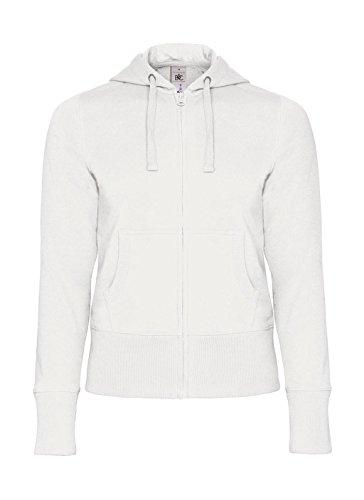 w-shirt - Sudadera con capucha - para mujer Royal