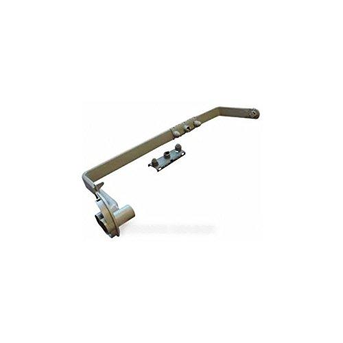Bosch B/S/H - alimentación brazo medio cubeta para ...