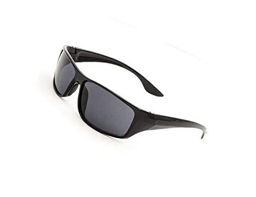 pour Femmes soleil conduite Hommes plein en protection Mode vélo lunettes Black FlowerKui Lunettes UV400 à la de de air wFqvvC