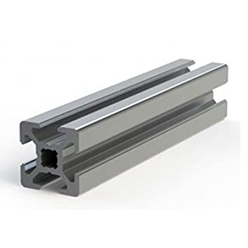 20mm aluminum t slot extrusions pai gow poker betting strategy