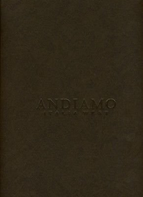 andiamo-italia-west-menu-bloomfield-hills-michigan-master-chef-aldo-ottaviani