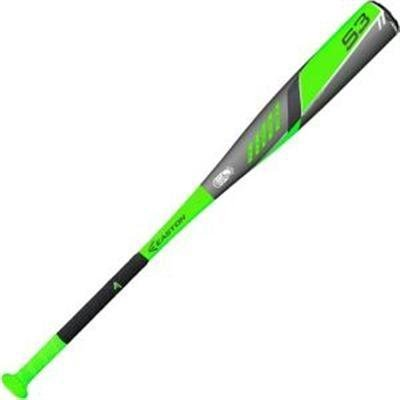 Easton S3 Ash Balanced 33/30