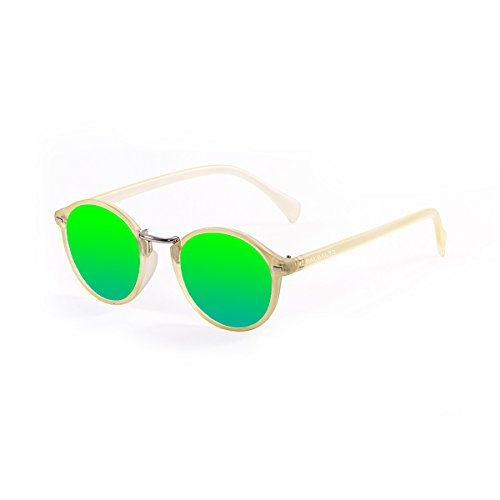 Paloalto Sunglasses P10301.8 Lunette de Soleil Mixte Adulte, Vert