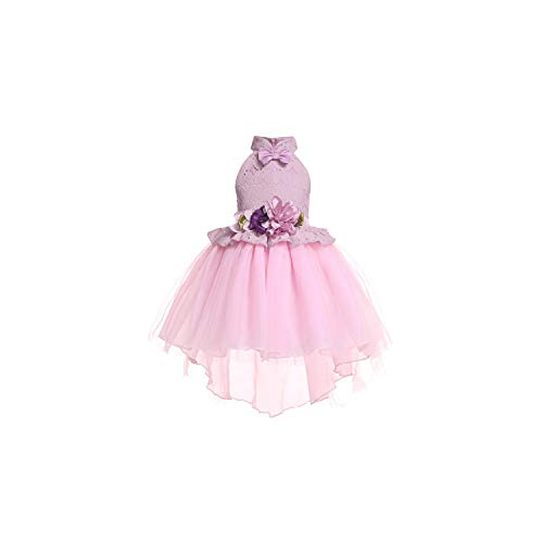 Girl Costume for Princess Clothing Baby Clothes Tutu