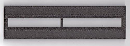 HIT (17.5 mm) Film Holder for Epson V750/V700/V600...