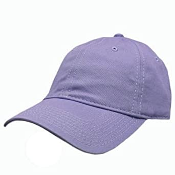 9bdc42e7acc9e7 Image Unavailable. Image not available for. Color: BLANK PLAIN BASEBALL HAT  CAP SOLID LIGHT SKY BLUE ...