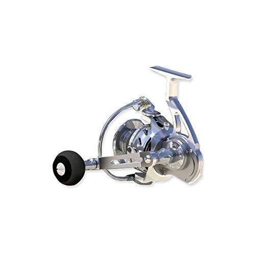 Tsunami SaltX 6000 Spinning Reel TSSTX6000