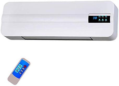 壁掛け2kw家庭用省エネ省電力バスルーム暖房エアコンファン速度ホットとコールドの二重使用