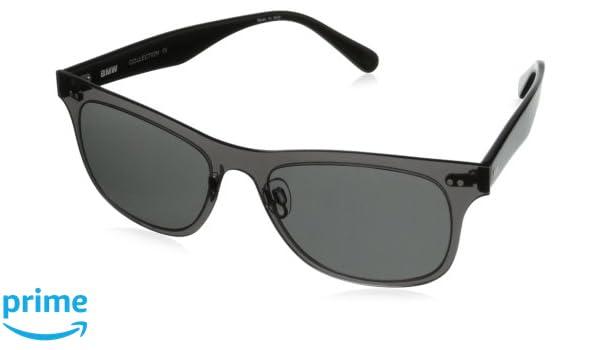 0f73e3635d BMW B6511 Nxt Classic Sunwear Sunglasses