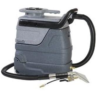 Sandia 3-Gallon Spot Extractor w/Heat