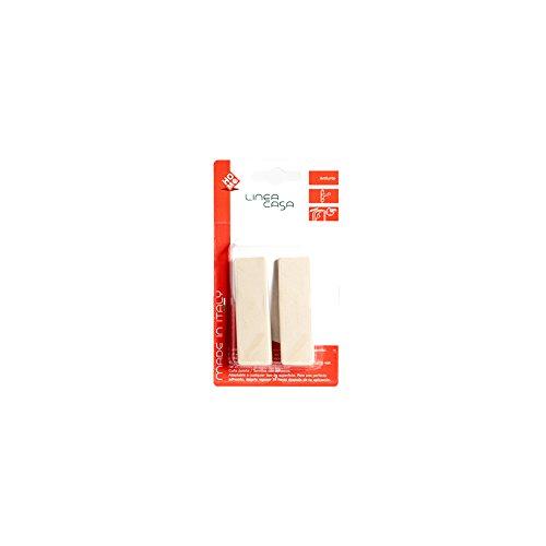 Eliplast Pressure Door Wedge, Beige
