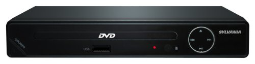 Buy cheap dvd player