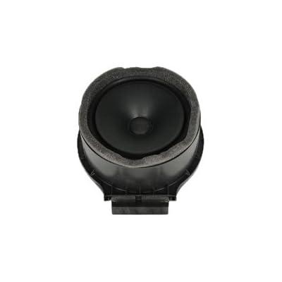 ACDelco 15122601 GM Original Equipment Front Door Radio Speaker: Automotive