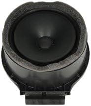 ACDelco 15122601 GM Original Equipment Front Door Radio Speaker