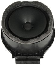 ACDelco 15122601 Original Equipment Speaker