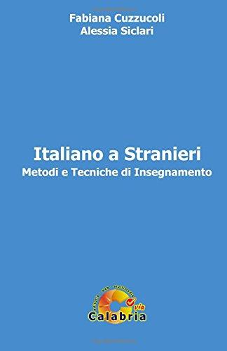 rivista e sito dell'Associazione Italiana Storici del Design