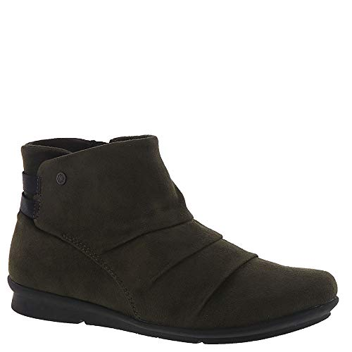 Military Boot BUSSOLA BUSSOLA Cloud Military Boot BUSSOLA Cloud Women's Women's HqfpTwH