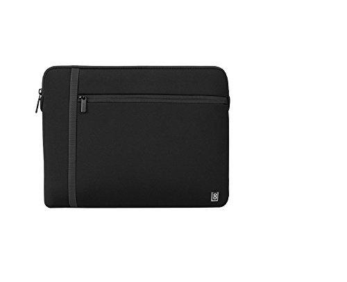11 inc macbook air sleeve - 4