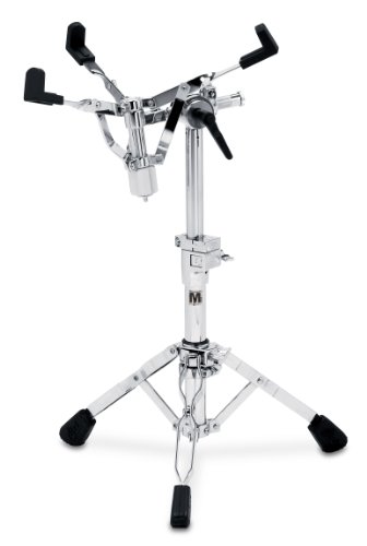(DW 9000 Series DWCP9300AL Snare Drum Stand )