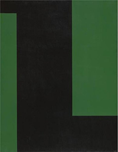 Costume Homme 1970 (Perfect Effect Canvas ,the Beautiful Art Decorative Canvas Prints Of Oil Painting 'Green-Black, 1970 By Amedee Cortier', 24x31 Inch / 61x78 Cm Is Best For Powder Room Gallery Art And Home Gallery Art And Gifts)