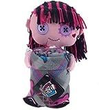 Monster High Draculaura Plush Pillow Doll Hugger