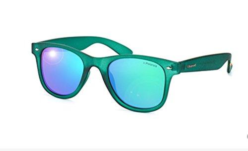 Multicolor 6009 Sonnenbrille PLD S N Polaroid fxRT4qnwCX