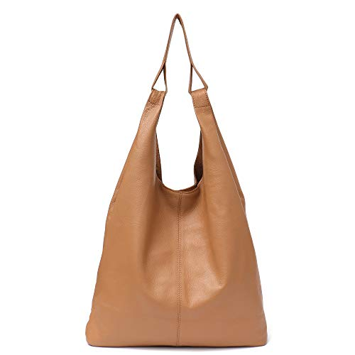 Slouchy Hobo Handbags - 3
