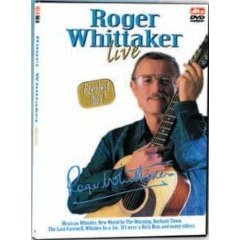 roger-whittaker-live-greatest-hits-with-dts-surround-sound-and-digital-dolby-stereo