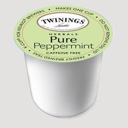 k cup decaf green tea - 8