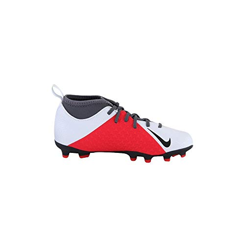 Df Indoor Jr Calcetto Platinum Scarpe 060 Nike Unisex pure Multicolore – lt Vsn black Club Da Bambini dark Phantom Fg Grey mg Crimson pqzdvwnIda