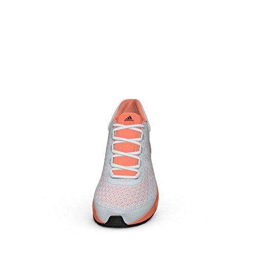 adidas Response Boost W Damen Laufschuhe Pink