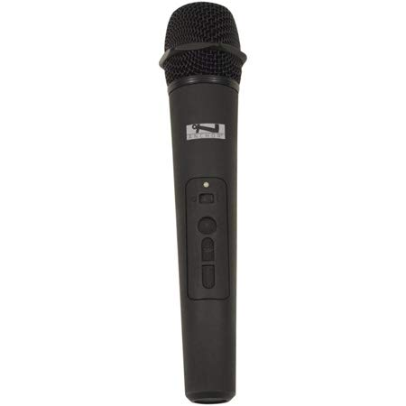 Anchor Audio Professional Microphones - Anchor Audio Wireless handheld mic (1.9 GHz frequency), WH-LINK