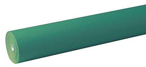 Fadeless 0057144 Art Paper Roll, Sulphite Acid-Free, 50 lb., 48