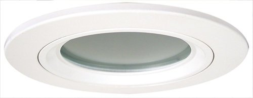 Elco Lighting EL2612W 3