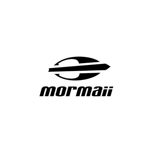 329a08660 Mormaii Floater Surf and Sport Polarized Sunglasses hot sale ...