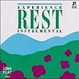 Experience REST Instrumental
